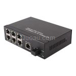 1-fiber-port-7-rj45-ports-fiber-optic-switch