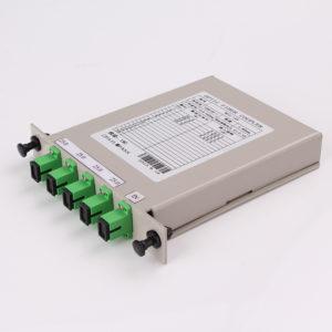 1-to-4-singlemode-lgx-fused-optical-fiber-splitter