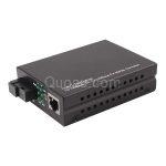 10-100-1000m-fiber-ethernet-media-converter