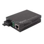 10-100m-fiber-ethernet-media-converter