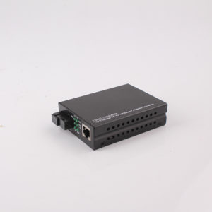 10-100m-single-fiber-singlemode-40km-1310-1550nm-fiber-ethernet-media-converter