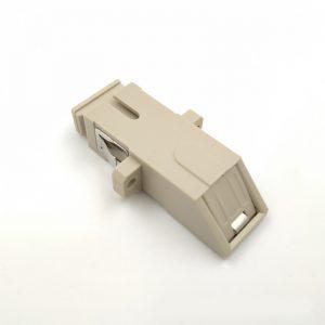 External SC multi mode Adaptor