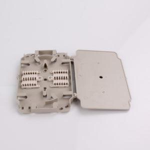 FOST12A 12 Cores Fiber Enclosure Accessories 1