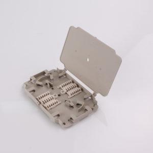 FOST12A 12 Cores Fiber Enclosure Accessories