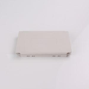FOST24A 24 Cores Fiber Fusion Splice Trays2