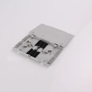 FOST24B 24 Cores Fiber Enclosure Accessories 1