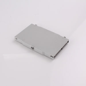 FOST24B 24 Cores Fiber Enclosure Accessories