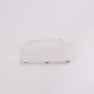 FOST24C 24 Cores Fiber Optic Splice Tray..