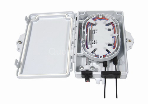 FTTH02A High-quality-FTTH-Manufacturers-custom-2-core