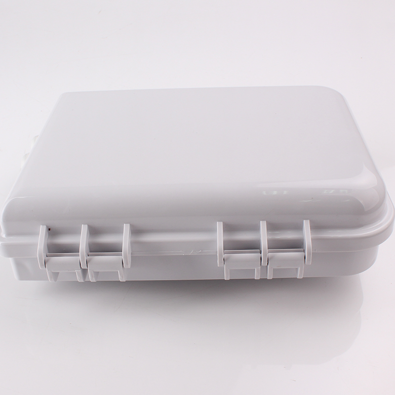 FTTH16A 16Cores Outdoor|Indoor Fiber Optic Distribution Box