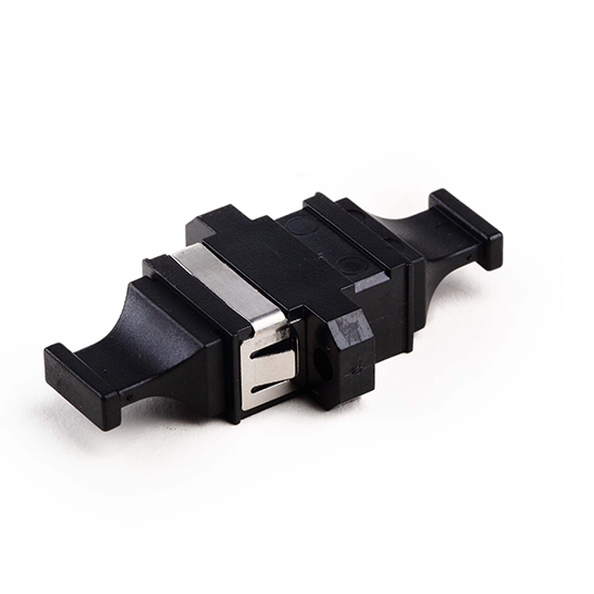 MPO/MTP Fiber Optic adapter