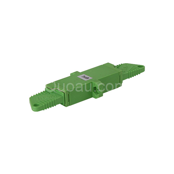 e2000-fiber-optic-attenuator