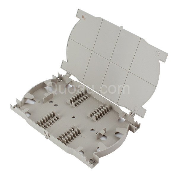 fost12a-12-cores-fiber-optic-splice-tray