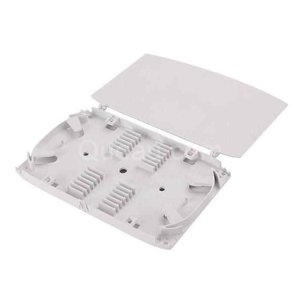 fost12c-12-cores-fiber-optic-splice-tray