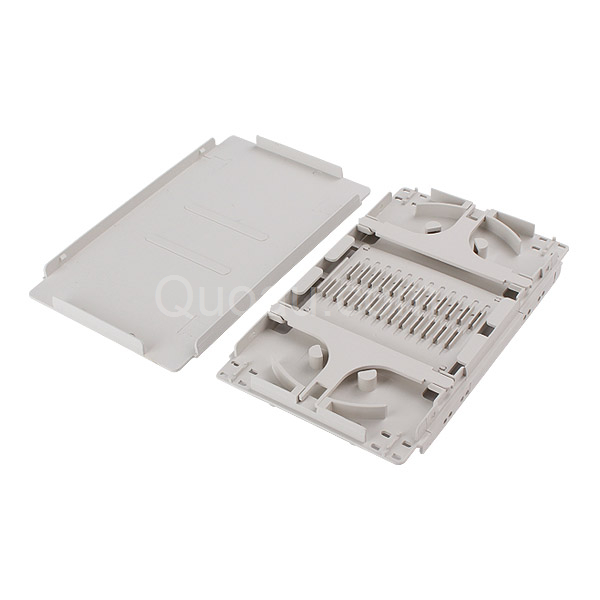 fost24a-24-cores-fiber-optic-splice-tray