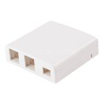 ftth01e-single-fiber-ftth-fiber-optic-socket-panel