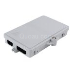 ftth02a-2-cores-ftth-optical-distribution-box