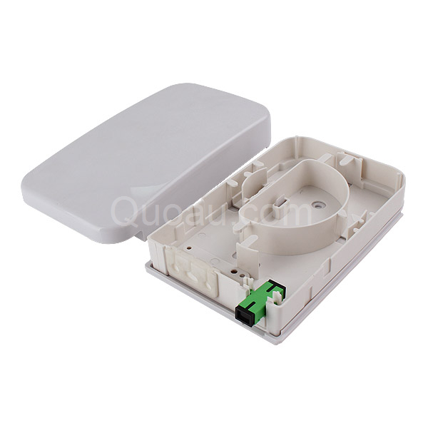 ftth02b-2-cores-ftth-optical-distribution-box