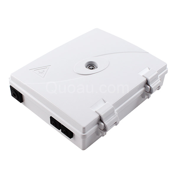 ftth02d-2-cores-ftth-optical-distribution-box