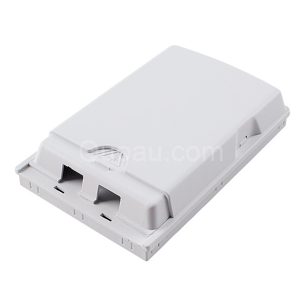 ftth02e-2-cores-ftth-optical-distribution-box
