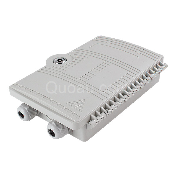 ftth06b-6-cores-ftth-optical-distribution-box