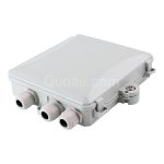 ftth06d-6-cores-ftth-optical-distribution-box