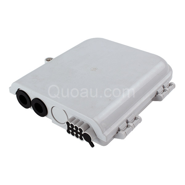 ftth08a-8-cores-ftth-optical-distribution-box