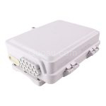 ftth16b-16-cores-ftth-optical-distribution-box