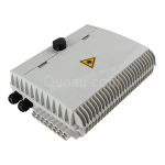 ftth16d-16-cores-ftth-optical-distribution-box
