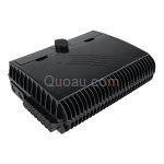 ftth16e-16-cores-ftth-optical-distribution-box