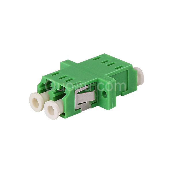 lc-fiber-optic-adapter