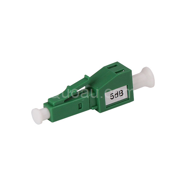 lc-fiber-optic-attenuator