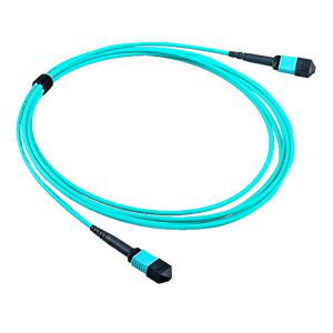 mpo-fiber-optic-patch-cord