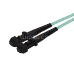 mtrj-fiber-optic-patch-cord