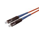 mu-fiber-optic-patch-cord