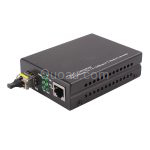 poe-fiber-fiber-ethernet-media-converter