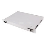 rtbb-rack-mount-fiber-optic-terminal-box