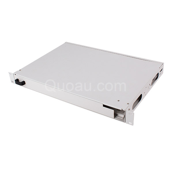rtbb-rack-mount-fiber-optic-terminal-box