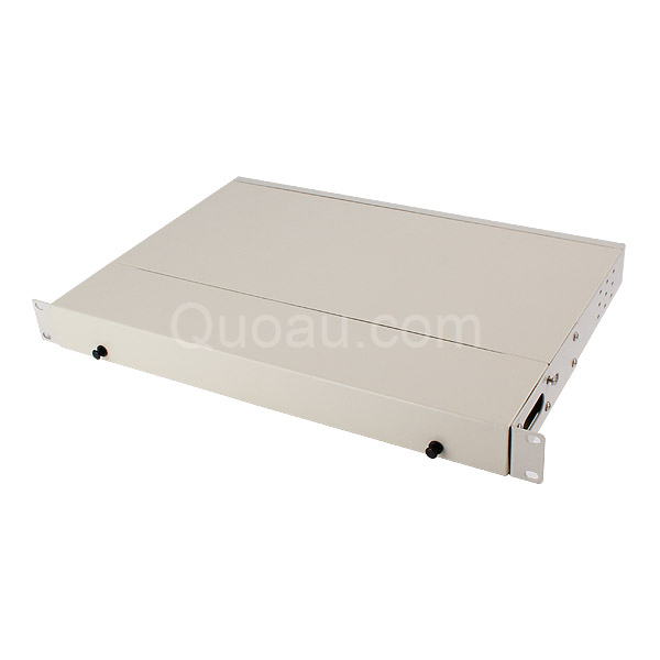 rtbc-rack-mount-fiber-optic-terminal-box