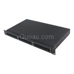 rtbd-rack-mount-fiber-optic-terminal-box