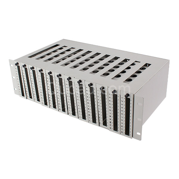 rtbe-rack-mount-fiber-optic-terminal-box