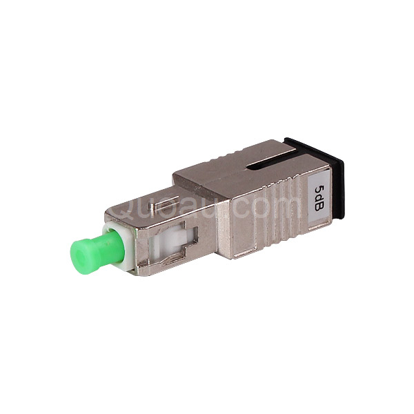 sc-fiber-optic-attenuator