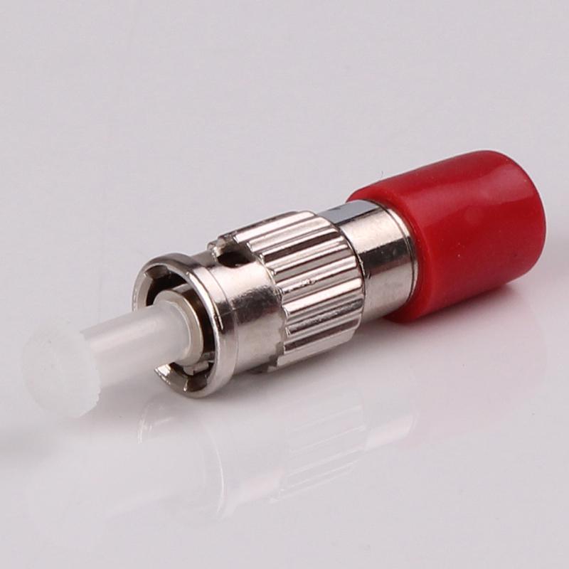 st-pc-female-to-male-optical-fiber-attenuator