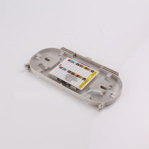 twfost24d-24-cores-optical-fiber-splice-tray