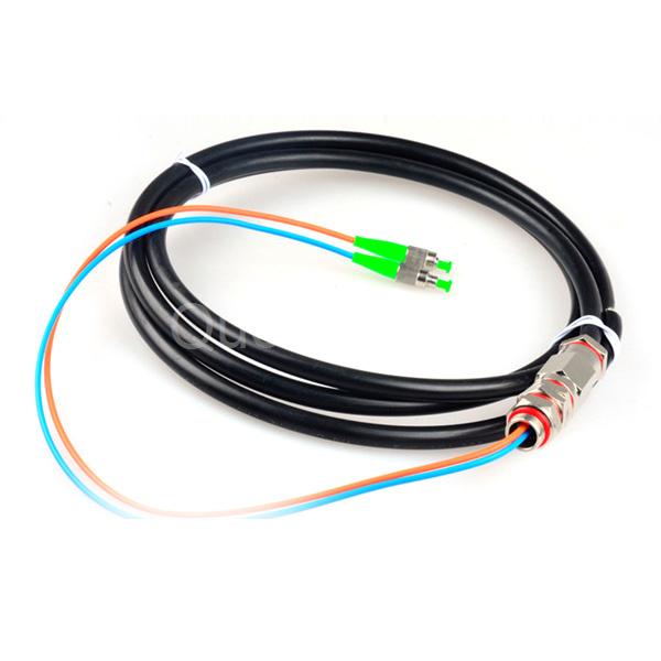 waterproof-fiber-optic-pigtail