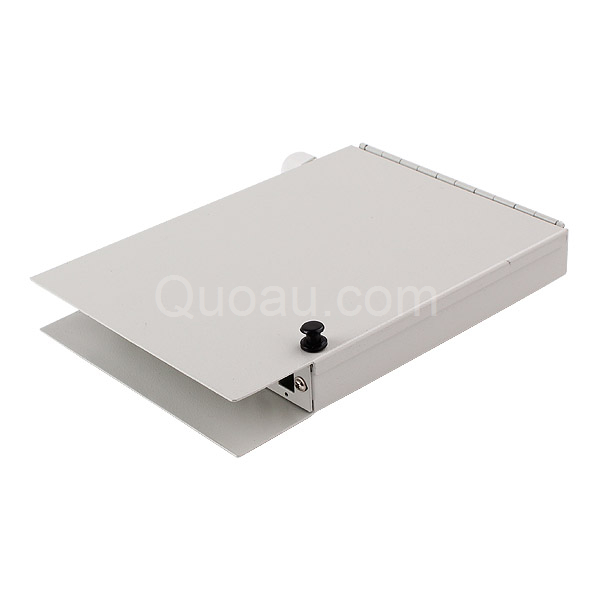 wtbb-wall-mount-fiber-optic-terminal-box