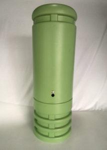fiber-optic-pedestal-odp02a
