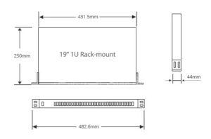 1u-rack-mount-draft-odf