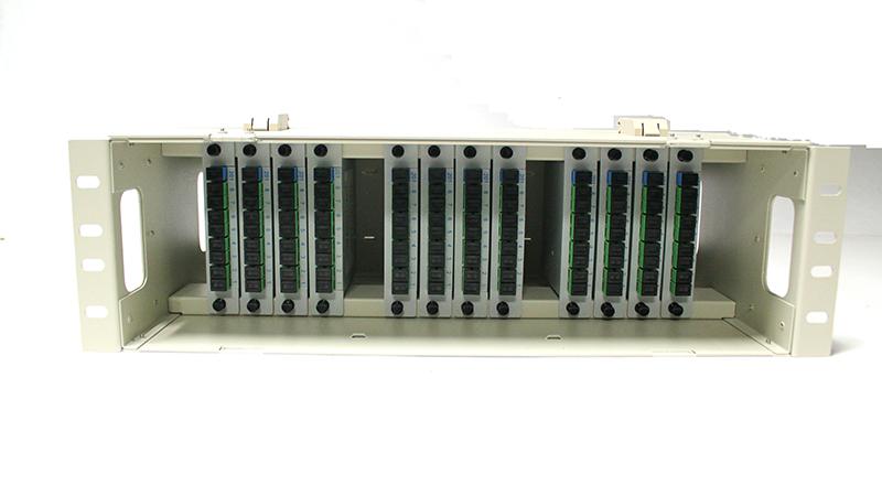3u-193ru-12lgx-rack