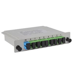 plc-splitter-1x8-lgx-modulized-splitter-box-jpg_120x120
